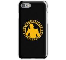 FaZe Apex - FREEEE iPhone Case/Skin