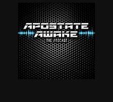 Apostate Awake Podcast Unisex T-Shirt
