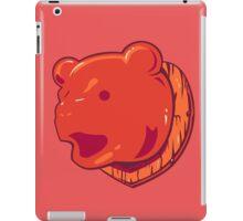 Bear Price iPad Case/Skin