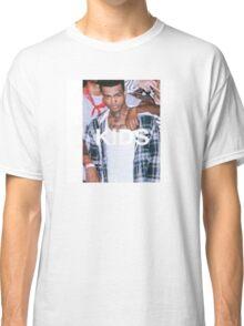 xxxtentacion kids Classic T-Shirt