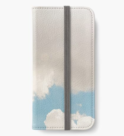 Freedom iPhone Wallet
