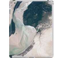 From Cape Leveque to Broome iPad Case/Skin
