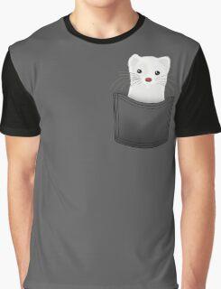 pocket ferret Graphic T-Shirt
