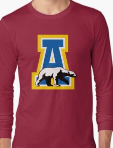 33329 Long Sleeve T-Shirt