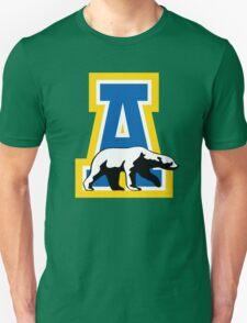 33329 Unisex T-Shirt
