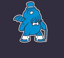 Sir Cthulhu (Sir Critter) Unisex T-Shirt