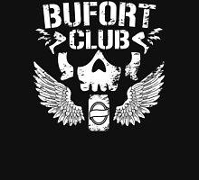 Bufort Club Unisex T-Shirt