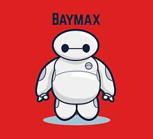 Baymax Unisex T-Shirt