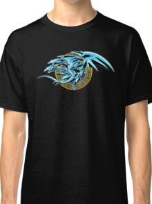 The Ultimate Dragon Classic T-Shirt
