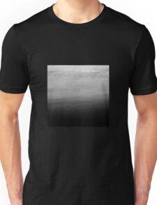 Mist Unisex T-Shirt