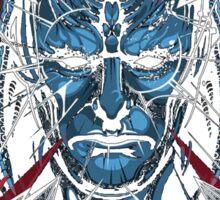 X-Men The apocalypse Sticker