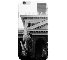 Lost In The Bayou iPhone Case/Skin