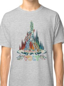 VOLT (TRON) Classic T-Shirt