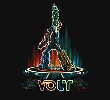 VOLT (TRON) Unisex T-Shirt