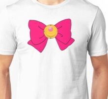 Sailor Moon Bow Unisex T-Shirt