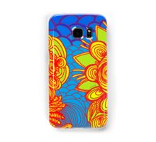 Solve Problems with your Mouth Samsung Galaxy Case/Skin
