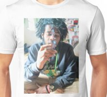 King Steelo Unisex T-Shirt