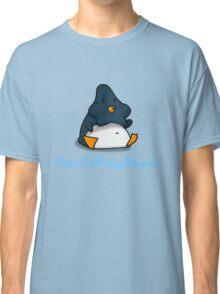 Pudgy Penguin Classic T-Shirt