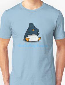 Pudgy Penguin T-Shirt