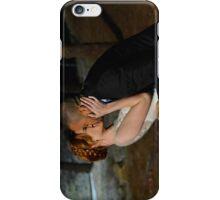 Japril iPhone Case/Skin