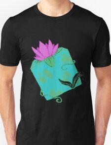 Venosaur Box T-Shirt