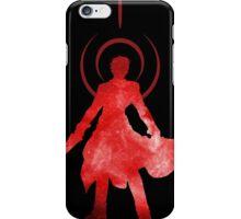 Archer Fate Stay Night  iPhone Case/Skin