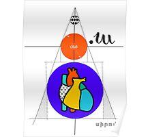 Ayp - Big Love Poster