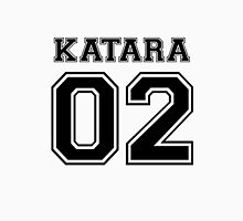 Avatar: Katara Varsity Men's Baseball ¾ T-Shirt