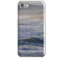 Kilcunda iPhone Case/Skin