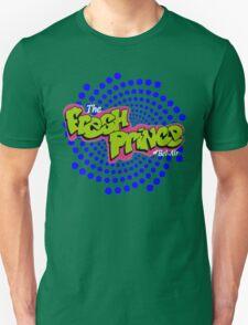 For Indi Unisex T-Shirt