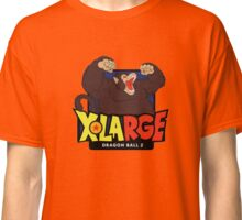 X-Large x Dragon Ball Classic T-Shirt