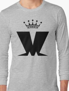 Mad..Mad..Madness Long Sleeve T-Shirt
