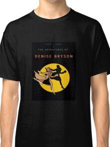 Denise Bryson Classic T-Shirt