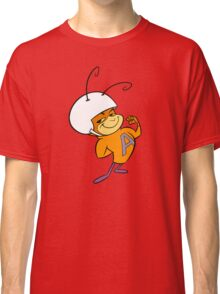 Atom Ant Classic T-Shirt