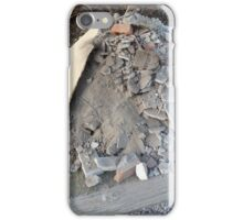 This is trash iPhone Case/Skin