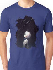 Hunter x Hunter-Killua Zoldyck Unisex T-Shirt