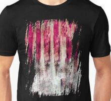 abstract 5/16 Unisex T-Shirt