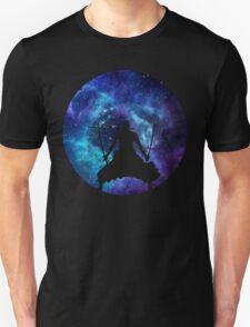Zoro of the Galaxy Unisex T-Shirt