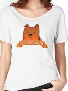 Barkspawn Women's Relaxed Fit T-Shirt