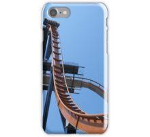 Valravn  iPhone Case/Skin