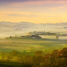 Austria symphony  by Delfino