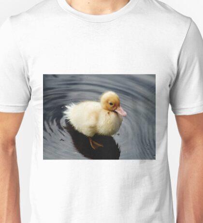 I am a cutie Toowoomba Qld Australia T-Shirt