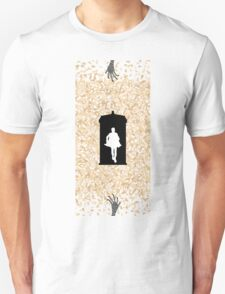 Doctor Who - Eternity T-Shirt