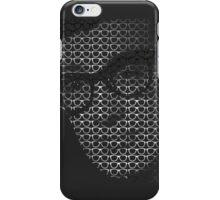 Buddy Holly iPhone Case/Skin