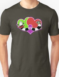 Twisted Love T-Shirt