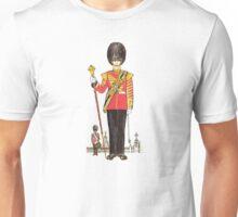 Grenadier Guard Unisex T-Shirt