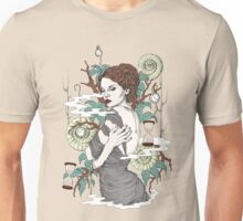 Time Goes By... Unisex T-Shirt