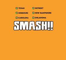 SMASH!! Unisex T-Shirt