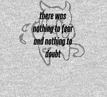 "Radiohead - ""Pyramid Song"" Unisex T-Shirt"