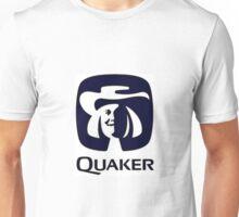 Quaker Oats Unisex T-Shirt